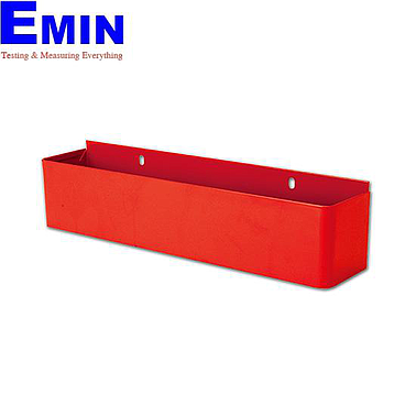 TOPTUL TEAI430101 - Can holder ( red color)