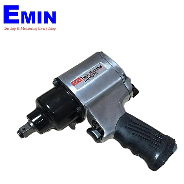 KTC JAP437E  AIR IMPACT WRENCH