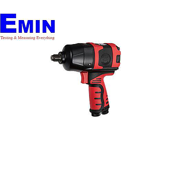 SHINANO SI-1490BSR  AIR IMPACT WRENCH