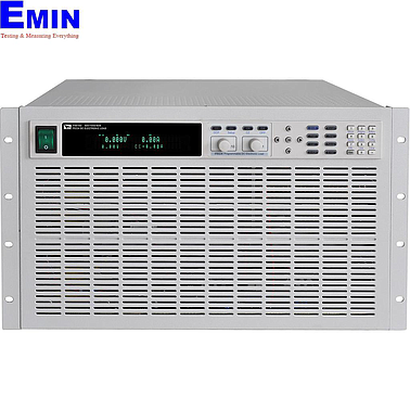 Itech IT8830H High Power DC Electronic Load  (0-800V ; 0-100A; 10KW)