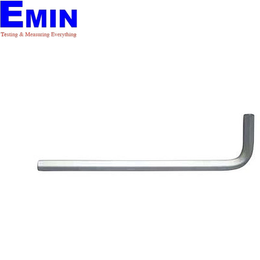 SATA 80310A EXTRA LONG ARM (METRIC) 5mm