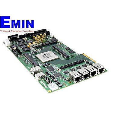 Terasic Altera DE4 Development and Education Board