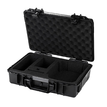 BK Precision LC2510 Carrying bag for oscilloscope 2511