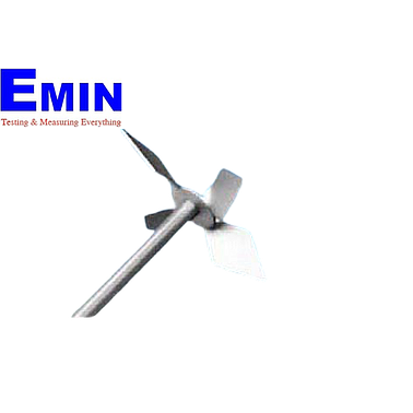SH scientific SH-IMP-90-4 Impeller (Propeller Type)