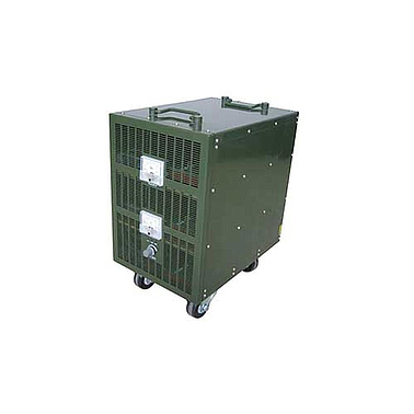 Tonhe TH28J600 Special power supply (22~30VDC, 600A)