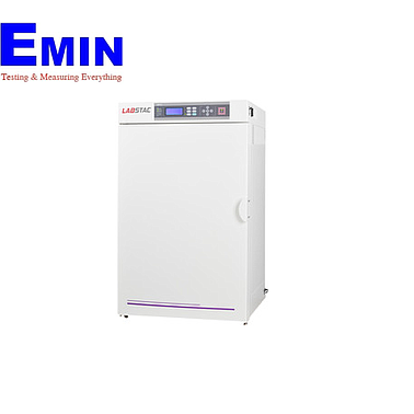 Labstac IO122 Air Jacketed CO2 Incubator