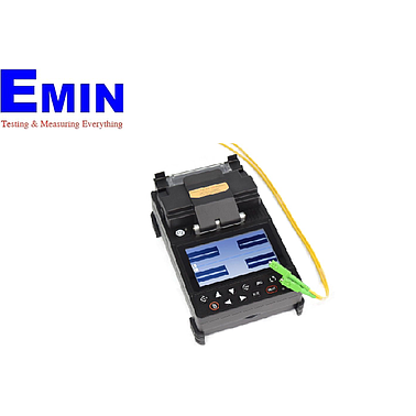 Promax PROLITE-42 Ultra slim fibre optics splicer