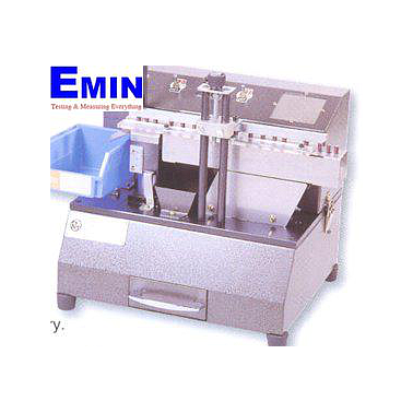 Renthang spare parts foot cutting machine CF360X
