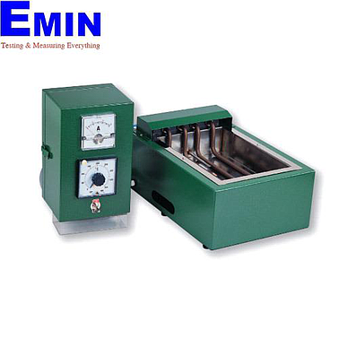 RenThang SP-1520S1-LF Lead free solder Pot  with Automatic Temperature Control