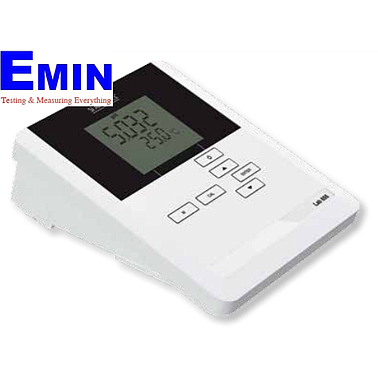SI ANALYTICS LAB 855 Benchtop pH Meter