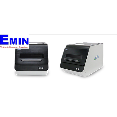 ISP iEDX-150μT30 Coating / Plating Thickness Analyzer (30um)