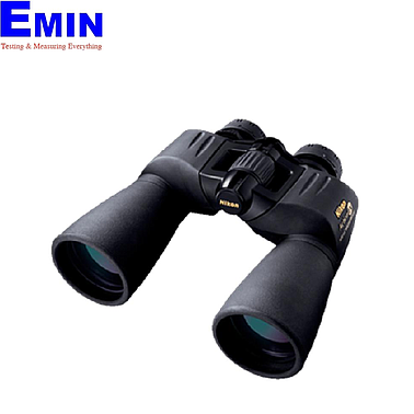NIKON ACTION EX 7X50 CF Binocular (7x, 50mm)