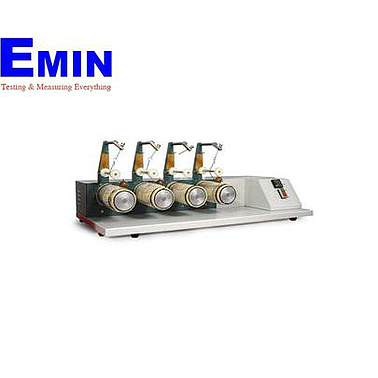 YuYang YY830 LED Display ICI Mace Snag Tester Textile Testing Equipment  (60±2 rpm)
