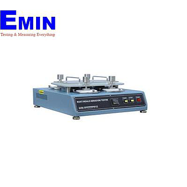 YuYang YY833 LED Display Martindale Abrasion and Pilling Tester for Textile Resistance