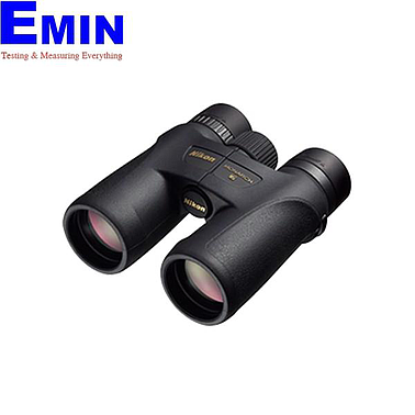 NIKON MONARCH 7 8x42 Binocular (8x, 42mm)