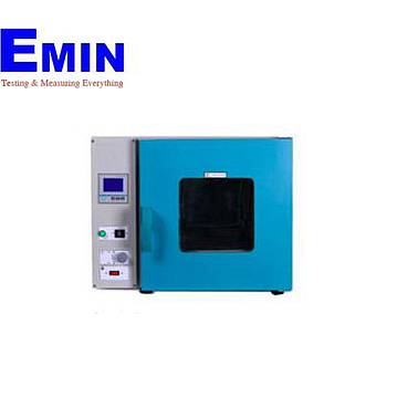 YuYang YY1028 Laboratory Oven Electronic Environmental Test Equipment (220L)