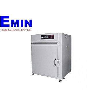 YuYang YY1005-20 Laboratory High-forced Volume Thermal Convection Ovens Test Chamber (RT+5ºC~1300ºC; ±3.0ºC %)