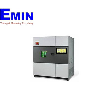 YuYang YY1007 Professional 2 KW Xenon Arc Test Chamber Temperature And Humidity Chamber (2 KW; 50*80*50 cm)