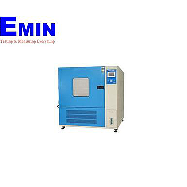 YuYang YY1008-416A/B/C/D Stainless Steel Environmental Temperature Test Chamber With Touch Screen Controller (416L; +5℃ ~ +35℃; <85%R.H)