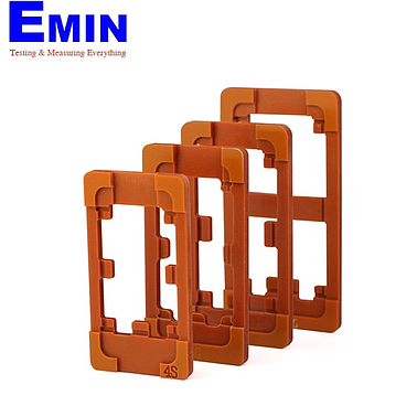 YIHUA yhdemanhinh-1 Iphone Repair Holder Stand