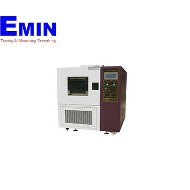 YuYang YY1014-80L Programmable High Low Temperature Change Chamber Environmental Test Chamber (80 L)