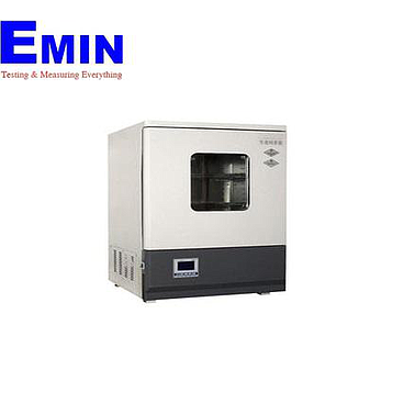 YuYang YY1021-225 Environmental Testing Equipment Temperature Humidity Test Chamber / Incubator (225 L)