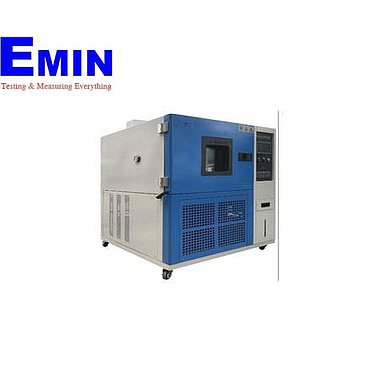 YuYang YY1026-800 (A~F) Temperature And Humidity Controlled Chambers With LCD Touch Screen