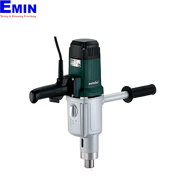 METABO B 32/3 Drill (0-470 rpm)