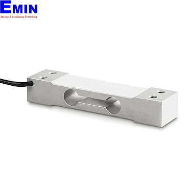 KERN CP 6-3P1 Single point load cell (6 kg)