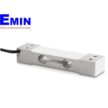 KERN CP 40-3P1 Single point load cell (40 kg)