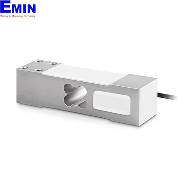 KERN CP 500-3P2 Aluminium single-point load cell (500 kg)