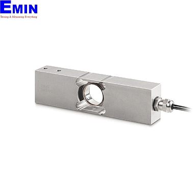 KERN CP 100-3P9 Single-point load cell (100 kg)
