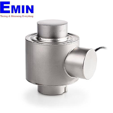 KERN CD 10-3P1 Stainless steel load cell (10000 kg)