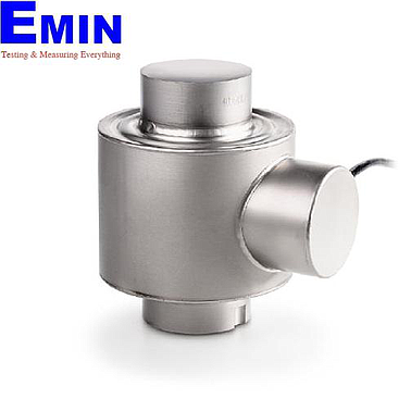 KERN CD 20-3P1 Stainless steel load cell (20000 kg)