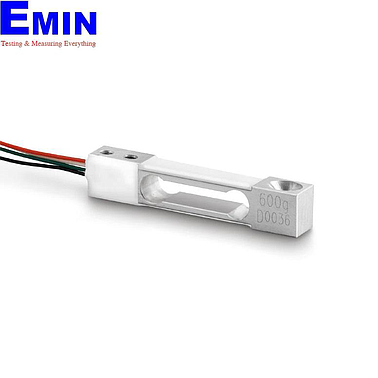 KERN CK 300-0P2 Miniature load cell (300 g)
