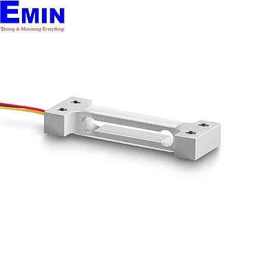 KERN CK 500-0P4 Miniature load cell (500 g)