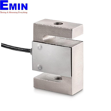 KERN CS 1000-3P1 4 wire S measuring cell (1000 kg)