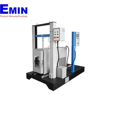 HAIDA HD-B607-S Material Tensile Compression Strength Testing Machine With PC Control (2000kg)