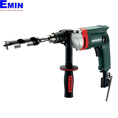 METABO BE 75-16 Drill (0-660 rpm)