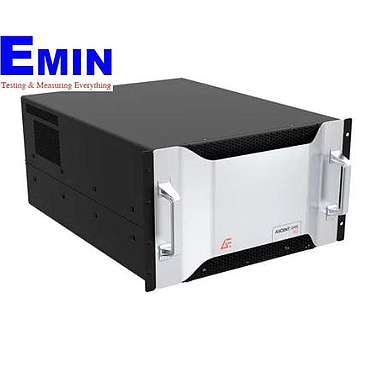 Advanced Energy Ascent AMS 60kW DC Power System