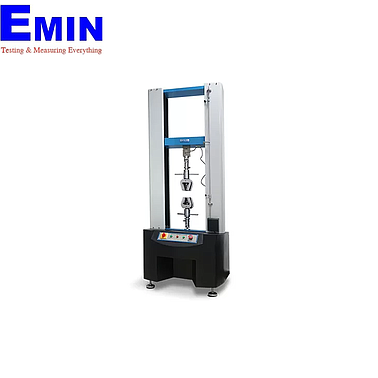 HAIDA HD-B615A-S Celtron Load Tensile Testing Machines, Cell Compression Tensile Strength Tester (50KN)