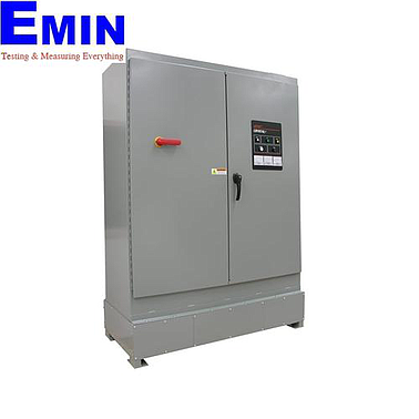Advanced Energy Crystal 150kW Low & Mid-Frequency Power (700A, 1460V, 150kW)