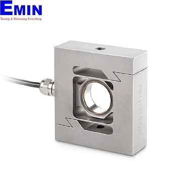 "KERN CS 7500-3P2 ""S"" type load cell (7,5 t)"