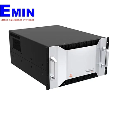 Advanced Energy Ascent DMS 40kW  Low & Mid-Frequency Power (40kW,500Hz~50kHz)