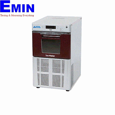 DaiHan IMS50 Automatic Ice Maker Snow-type (50 kg)