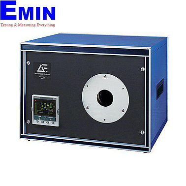 Advanced Energy Mikron M305 Calibration Source (100 ~ 1000°C)
