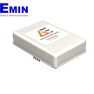 Advanced Energy UltraVolt 4D Micro-size High Voltage Power Supply (4000VDC)