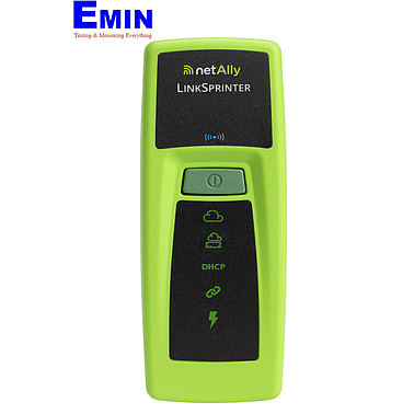 Netally LSPRNTR-300 Pocket Network Tester