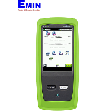 Netally 1TG2-1500 OneTouch AT Network Assistant
