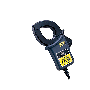Kyoritsu 8128 Load current clamp sensor
